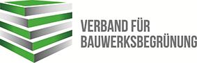 Gruendach Logo