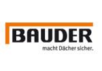 Bauder GmbH