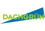 Dachgrün GmbH