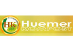 Huemer Kompost GmbH
