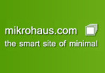 Tech Metall Erzeugungs- und Handel u. Montage GesmbH