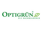 Optigrün International AG