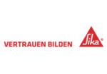 Sika Österreich GmbH