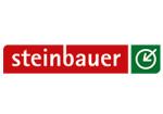 Steinbauer Development GmbH