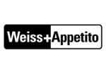 Weiss+Appetito Spezialdienste GmbH
