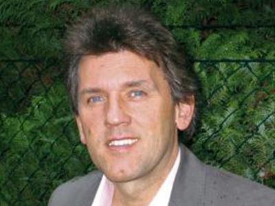 Herbert Eipeldauer