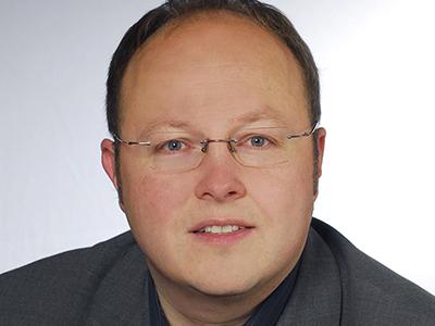 Oberbichler