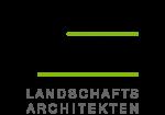 grünplan Landschaftsarchitekten