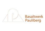 Basaltwerk Pauliberg GmbH & Co.KG
