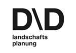 DnD Landschaftsplanung ZT KG