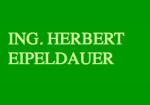 Eipeldauer Garten- und Landschafts GmbH