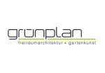 grünplan GmbH
