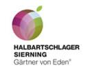 Halbartschlager Dachgarten GmbH