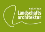 Kräftner Landschaftsarchitektur
