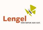 Lengel GesmbH