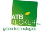 ATB Becker e.U.