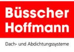 Büsscher & Hoffmann