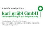 Karl Grübl GmbH
