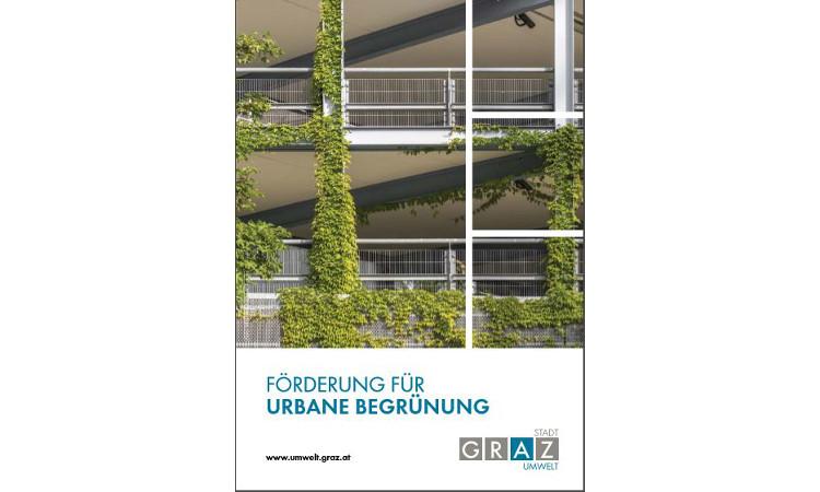 Umweltförderung Graz skaliert groß