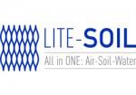 Lite-Soil GmbH