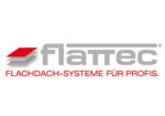 Flattec VertriebsGmbH