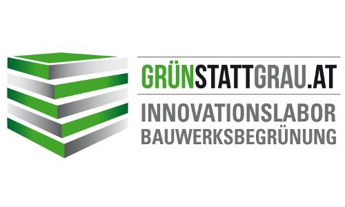 Innovationslabor GSG